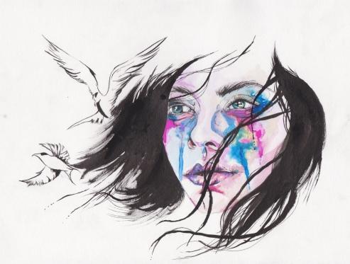 ART _01